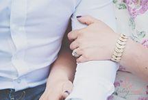 Engagement Photography (Kaley Noel)