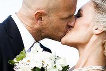 Dein Hochzeitsportal / Pinne was das Herz und das Thema Heiraten berührt ...  #Internet #Marketing #Image #Aufbau #Präsenz #SocialMedia #Imageaufbau  http://saraha-social-web.de