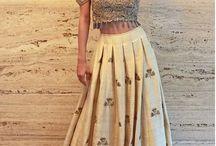 swara 2