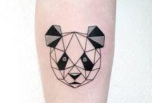 Tattoo !deas