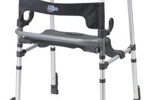 Mobility Aids / A Mobility Aid is a device that is designed to assist walking or otherwise improve the mobility of people with mobility impairment.  MedicalGearForLife.com offers a variety of Walking Canes, Walkers, and accessories to help with mobility and transfer.  For more information please visit us at  http://medicalgearforlife.com/Mobility-Aids  and Like us on Facebook: https://www.facebook.com/RickMedical?ref=hl