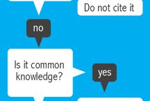 Helpful