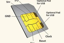 mobile and sim card hacks