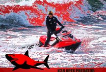 Jetski Heroes / Jet Ski Heroes, Everyday Heroes using Personal Watercraft.  Are you a Jetski Hero or do you know one?  Share their stories, photo and heroics