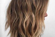 Hair faworit