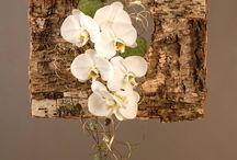 Kvetinovy obraz