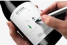 vins wines & packaging