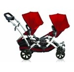 Best Rated Baby Strollers Reviewed / Best Rated Baby Strollers in 2013 Reviewed