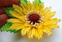 Gioielli fatti di perle
