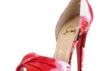 Dreamworthy Shoes