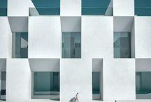 Facade Plaster