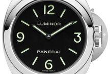 It's Not just a watch....  It's Panerai !!!