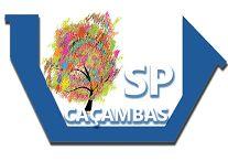 CaçambaSP
