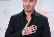 j balvin my love