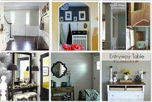 Home & Life - Decorating Ideas