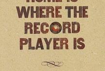 Vinyl Text