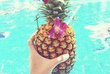 summer please!