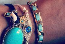 Boho jewelry / #Bracelets #Rings #Necklaces #Jewelry #Boho #Bohemian #NativeAmerican #Hippie #Natural #Genuine #Turquoise #Vintage #Silver #925 #Handmadejewelry