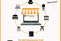 #Ab Saare Local Stores Ka Ek Address / Ab Saare Local Stores Ka Ek Address
