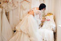 Oh my!! My Wedding!! / by Andrea Perez Herrera