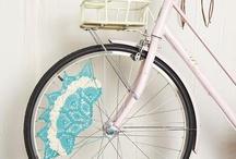So crafty / Si tan sólo supiera coser :( / by Maria isa
