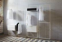 Design - Retail units