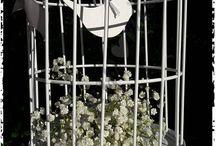 ΣΤΟΛΙΣΜΟΣ ΒΑΠΤΙΣΗΣ ΑΣΗΜΙ - ΧΟΡΤΙΑΤΗΣ ΘΕΣΣΑΛΟΝΙΚΗ - ΚΩΔ:AM-1057 / https://www.123-mpomponieres.gr/stolismos-vaptisis-asimi-chortiatis-thessaloniki-kod-am-1057.html