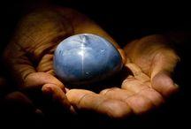 Kamienie / Diament Szmaragd Ametyst Opal