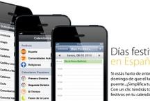 Apps Utilidades