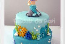 cake bimbi