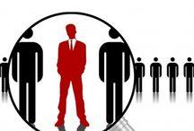Perusahaan di Tangsel Harus Miliki Izin Legalitas