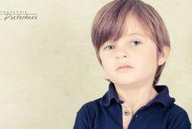 Frechdachse und Lumpi's / Bilder von unserem Lieben Kleinen