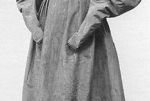 Biedermeier (1830-1840)