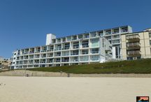 Vacation Style Living in The Village Redondo Beach / When people think about living on the coast they picture huge views, cool ocean breezes, and a relaxed and easy lifestyle.  Some of the homes along the waterfront in Redondo can offer just that.