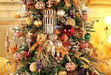 NATALE TI ASPETTO!!!!! / Tutto quello che rende un Natale perfetto!