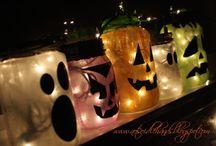halloweenideer