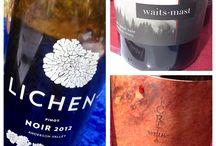 Favorite Wines