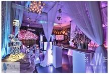 AACA Wedding Show 2012