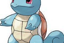 Pokemon / Cool pokemon pictures