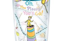 Traveling Tervis Tumblers / Follow our Tumblers as they travel around the globe!