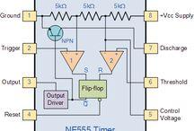 Elektronika - Electronics
