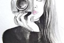 Shoot beautiful