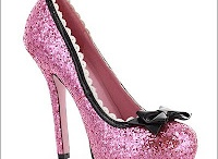 Shoes...Need i say more? / by Rachel Braithwaite