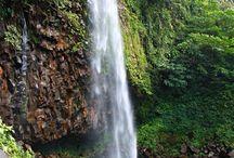 West Sumatra /