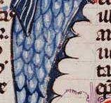 medieval nude
