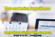 International Clinical Trials Congress