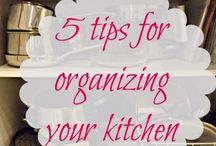 Homemaking Tips / Follow for more homemaking tips ranging from organization tips, cleaning tips, and more!