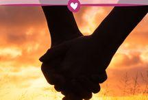 Alles über Liebe, Lust & Leidenschaft