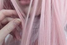 aes: pink