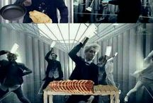 EXO or Suho